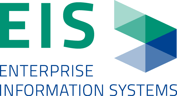 enterprise information systems Eventbrite - new york events list presents iceis 2019 - 21st international  conference on enterprise information systems (ins) as - friday, may 3, 2019.